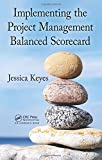 img - for Implementing the Project Management Balanced Scorecard book / textbook / text book