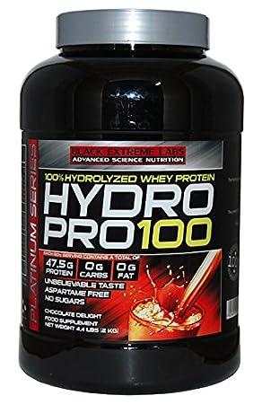6e3830728 Hydro Pro 100 (4