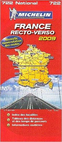 Livres gratuits France recto-verso : 1/1 000 000 pdf, epub ebook