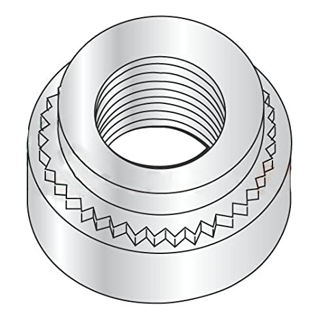 M8-1.25 X 40mm AISI 304 Stainless Steel Metric Hex Socket Drive Socket Head Cap Screws 18-8 11pcs DIN 912 Aspen Fasteners