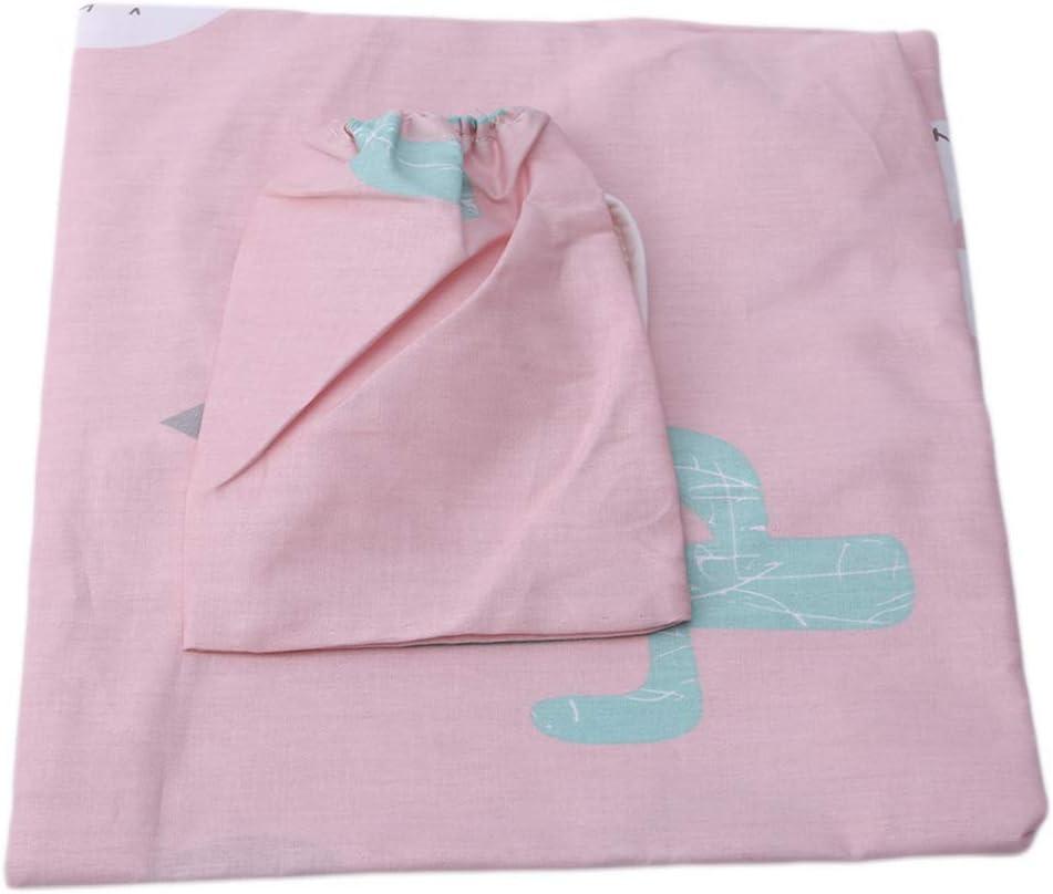 /écharpe de couverture pour soins infirmiers /à usages multiples et confidentialit/é Ogquaton Couverture dallaitement en coton de qualit/é sup/érieure avec sangle r/églable
