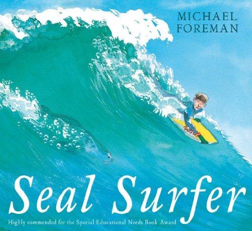seal surfer - 6