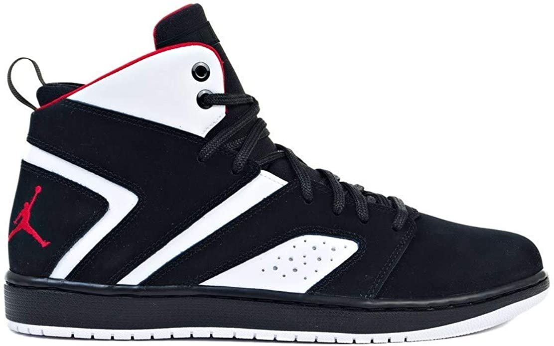 sells new images of attractive price Amazon.com: Jordan Air Flight Legend: Shoes