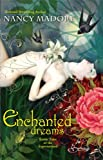 Enchanted Dreams: Erotic Tales of the Superna