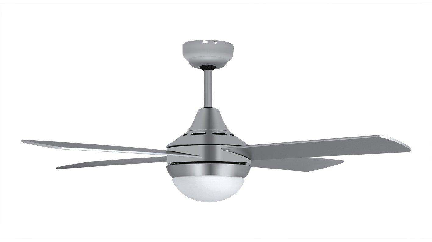 Argo eu1102288/SW40/brumiventilateur Automatische Schwingung//14703/Anzeige LED mit Fernbedienung