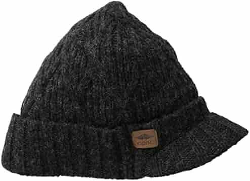 eb1cc5683 Shopping Coal - Skullies & Beanies - Hats & Caps - Accessories - Men ...