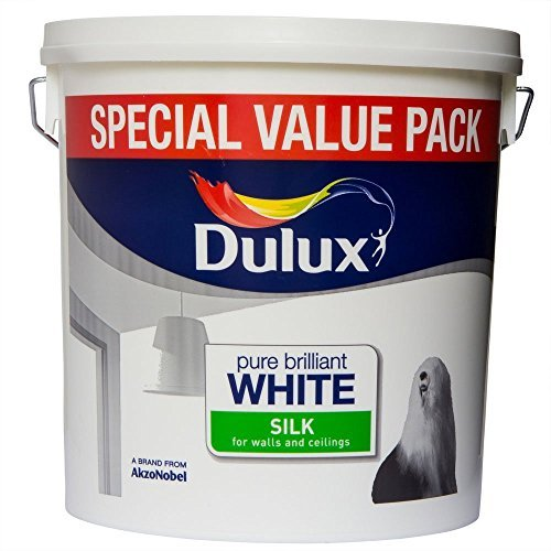 dulux-silk-6-litre-smooth-and-creamy-emulsion-paint-for-use-on-walls-ceilings-pure-brilliant-white-b