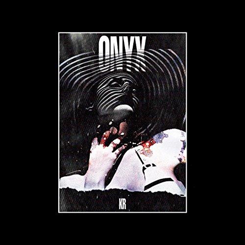 - Onyx