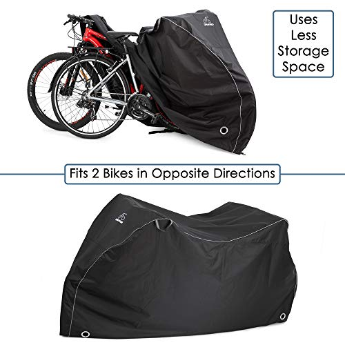 Buy bicycle cover