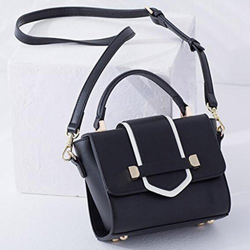 Accessories Bag Length Adjustable Black 120cm Handbag Shoulder Adjustable Handles Brown Straps MagiDeal DIY wIPX5xqw6