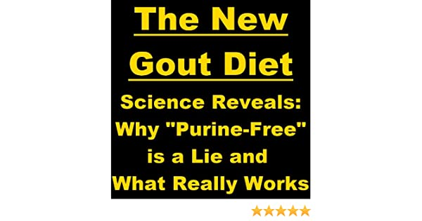 treatment of gout without medication natural remedies for gout foods that can increase uric acid levels