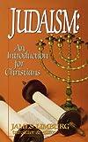 Judaism, James Limberg, 0806622636