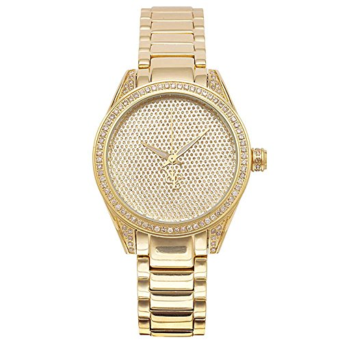 (Joe Rodeo Secret Heart JRSH5 Diamond Watch )