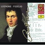 Complete Beethoven Edition, Vol. 4: Fidelio/Leonore