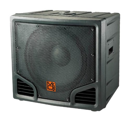 mr-dj-pro-sub18-18-inch-3500w-maximum-peak-power-subwoofer-with-crossover-satellite-speakers-and-pol