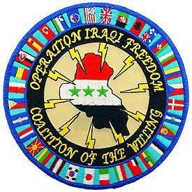us-military-desert-warfare-iron-on-patch-iraqi-freedom-coalition-of-the-willing