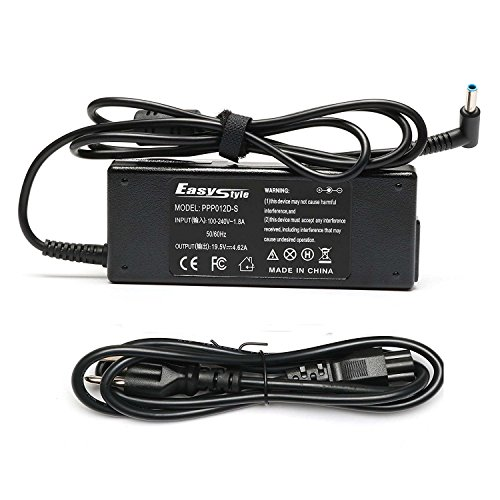 90w Laptop Charger - 9