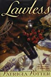 img - for LAWLESS (Loveswept) book / textbook / text book