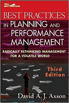 Libros En Para Descargar Bp Performance Management 3e Mobi A PDF
