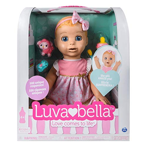 Buy dolls for 8 year olds