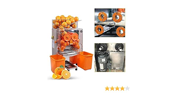Amazon Orange Juicer Orange Squeezer Juicer Machine Electric