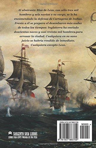 Mediohombre: La batalla que Inglaterra ocultó al mundo: Amazon.es: Vázquez, Alber: Libros