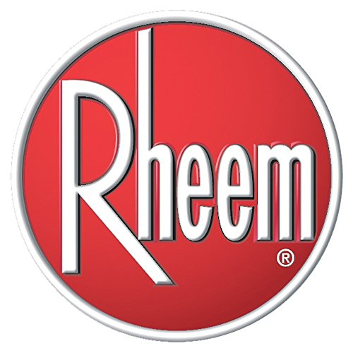 Rheem Universal Blower Motor - 1/4 hp 120/1/60 (1075 rpm/3 speed) #W51-14BAA3-02 - 2 Speed Universal Motor