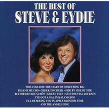 Best of Steve & Eydie