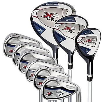 Top Golf Sets