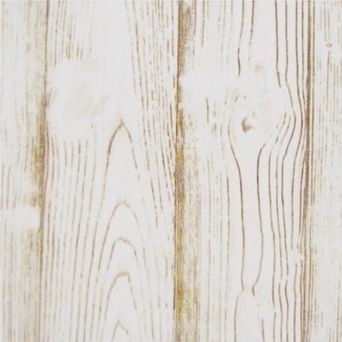 Klebefolie holzoptik kreative ideen f r design und wohnm bel for Holzoptik klebefolie