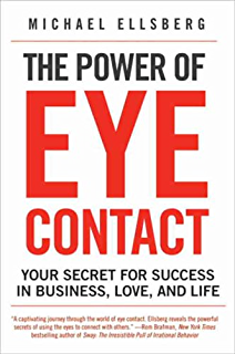 Win the crowd unlock the secrets of influence charisma and the power of eye contact your secret for success in business love and fandeluxe PDF