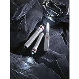 Victorinox-Swiss-Army-Pioneer-Pocket-KnifeSilver-AloxOne-Size