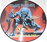 A Real Live One (Picture Disc)