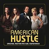 American Hustle by Legacy (2014-02-19)