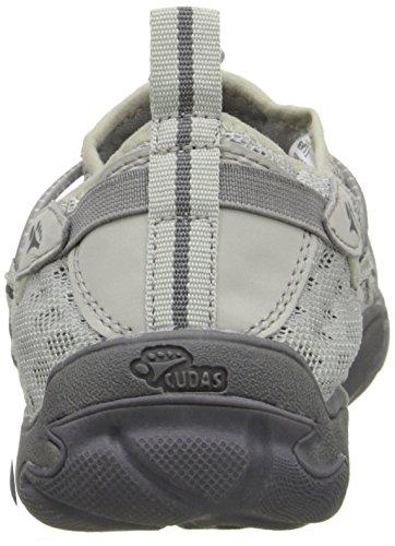 Pictures of Cudas Men's Tsunami Ii Water Shoe 7 M US 8