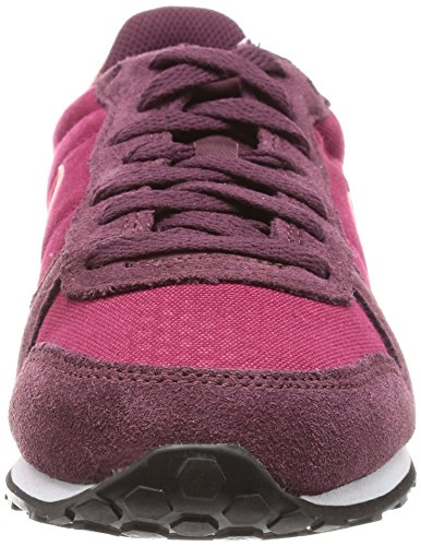 Red Noble Trainers Atomic Night 644451 Red 331 Maroon Women's Pink Nike xw1qZaXWYR