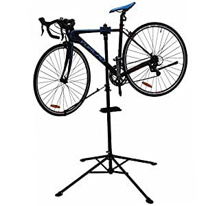 Bike Tools and Maintenance