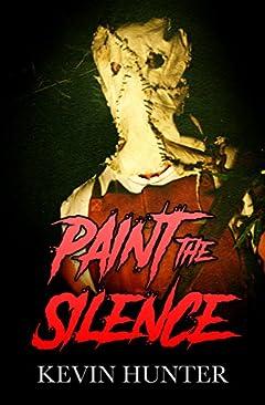 Paint the Silence