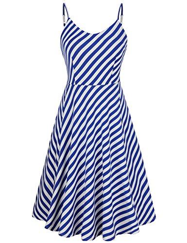 kawaii dress - 9