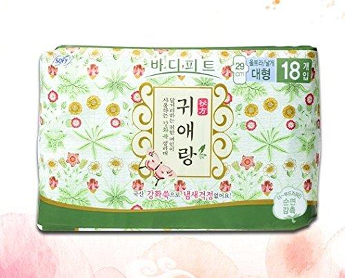 lg-unicharm-body-fit-guierang-feminine-sanitary-napkins-large29cm-18p