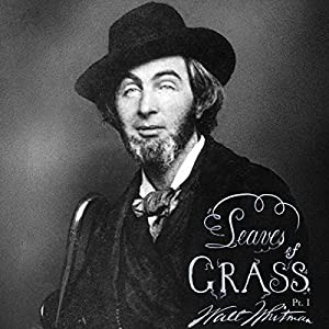 Leaves of Grass, Part 1 Audiobook