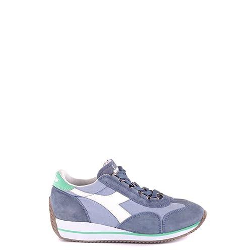 bc09946619c Zapatos Diadora  Amazon.es  Zapatos y complementos