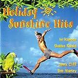Holiday (Compilation CD, 16 Tracks)