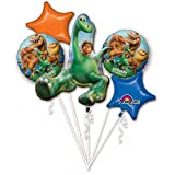 Disney Pixar The Good Dinosaur Balloon Bouquet