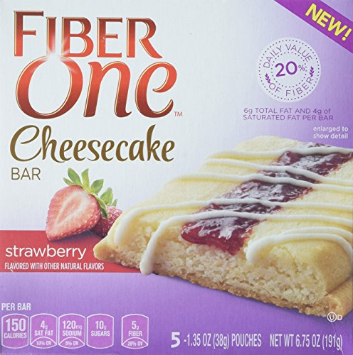 fiber-one-cheesecake-bars-strawberry-cheesecake-pack-of-4