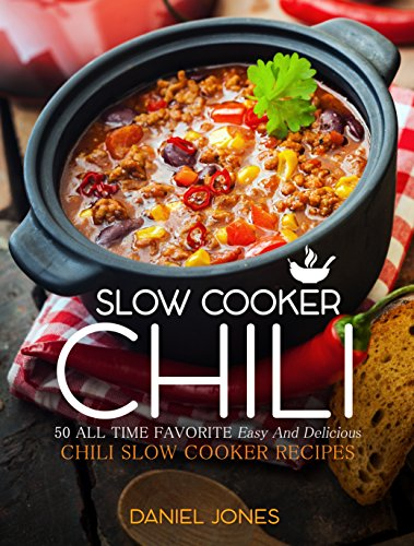 Chili Slow Cooker