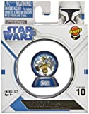Battle Droid: Star Wars The Clone Wars MARBS ~2
