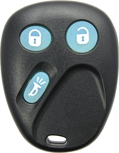 lhj011-glow-in-the-dark-complete-working-remote-key-fob-replacemyremote-keyless-entry-remote-control