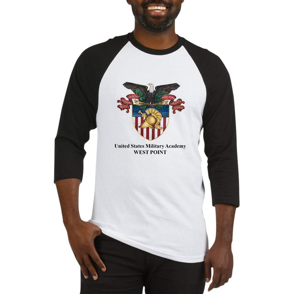 Usma 2 Baseball Baseball Shirt 1533