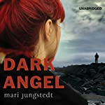 Dark Angel | Mari Jungstedt